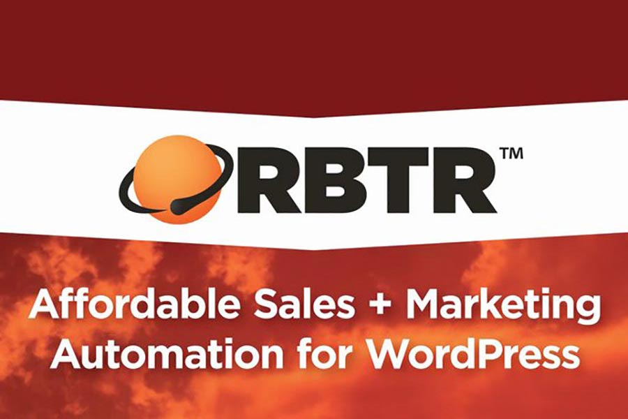 Weekly Wednesday Online Resource: ORBTR - iVirtual Business Services